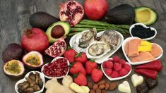Best food for Men, Top Foods to Enhance Your Physical Life