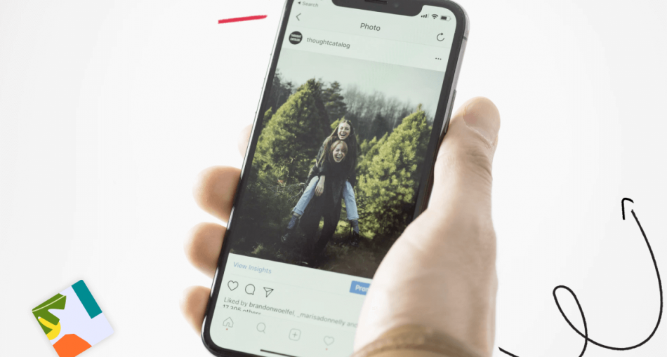 Some tips that can help you to extend your business reach on Instagram