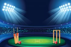 What are Cricket Fielding Positions every Fantasy Gamer should Know?