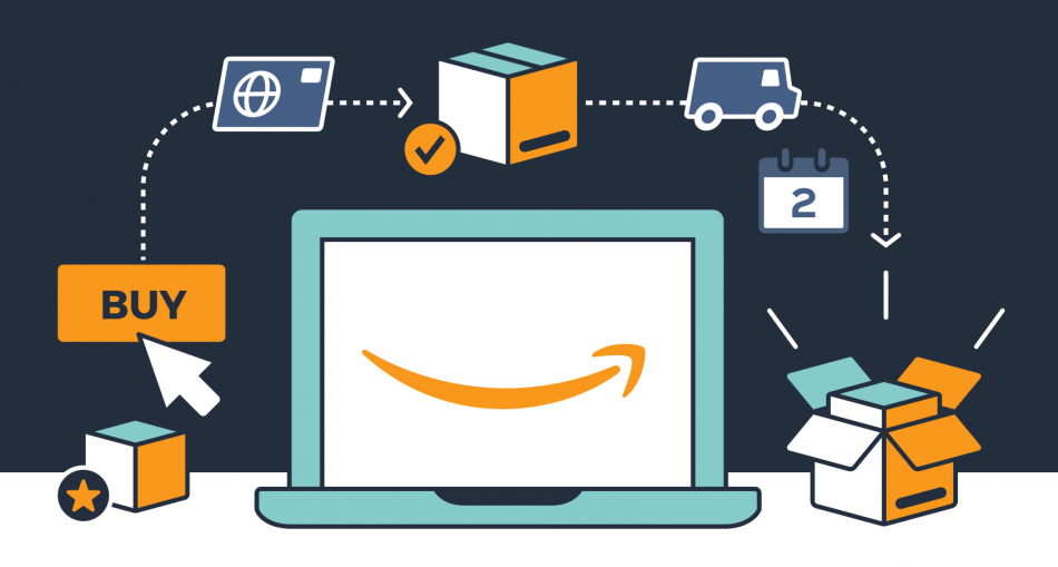 What is Amazon FBA and Why Do You Need It?